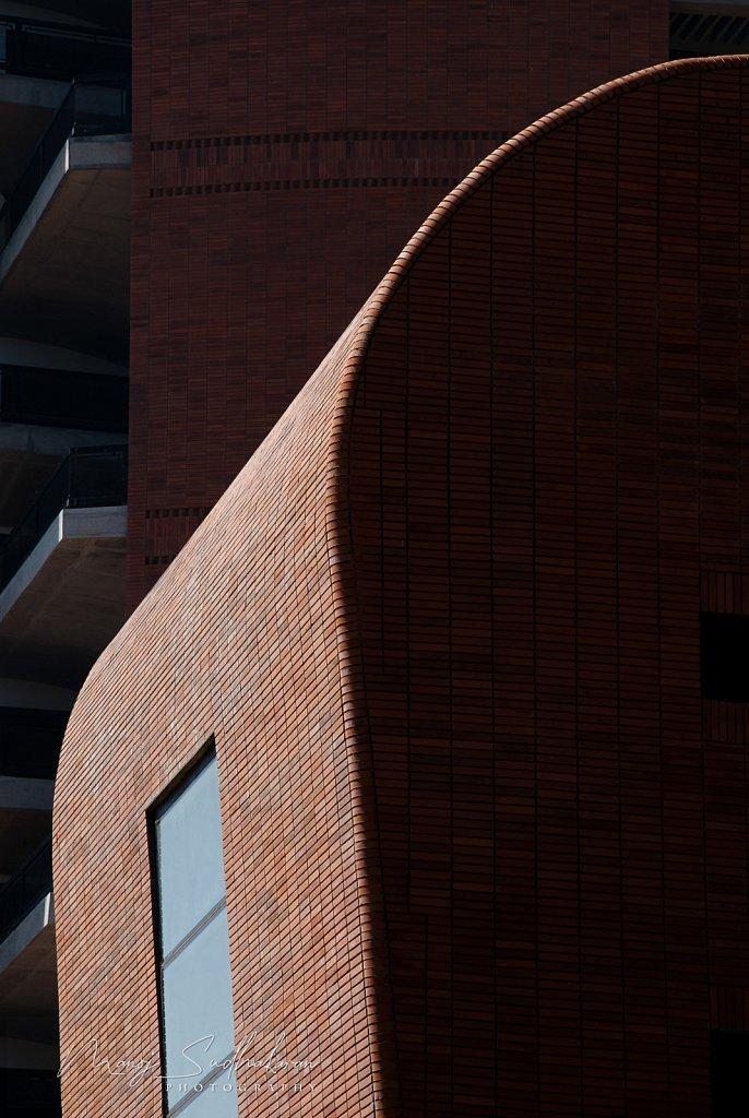 Architecture023.jpg