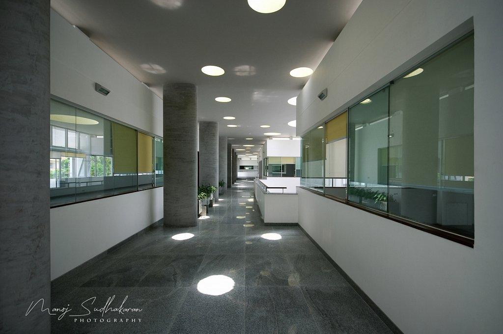 Architecture003.jpg