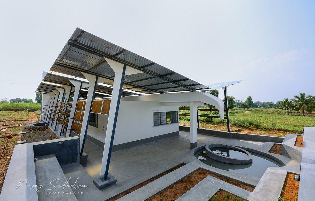 Architecture013.jpg