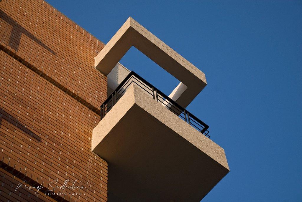 Architecture-33.jpg