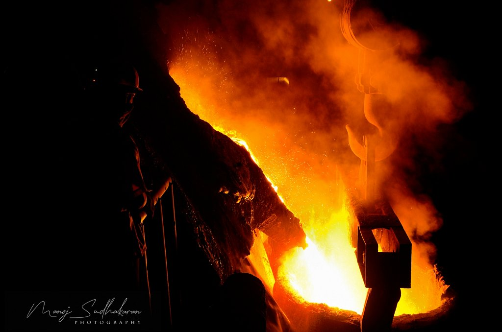 Industrial003.jpg