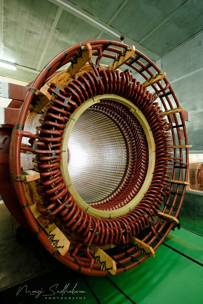 Industrial-38.jpg