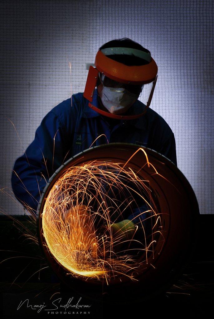 Industrial019.jpg