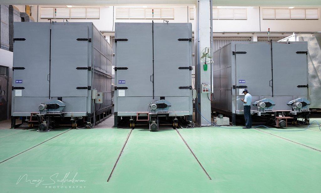 Industrial-7.jpg
