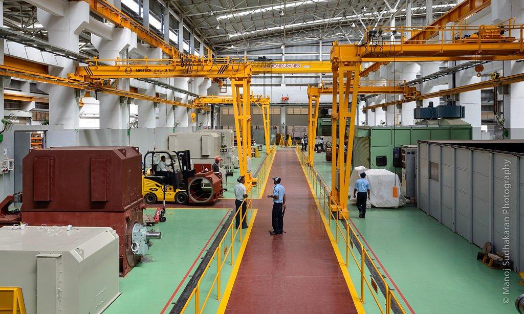Industrial-8-2.jpg