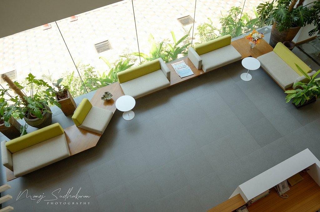 Interiors026.jpg