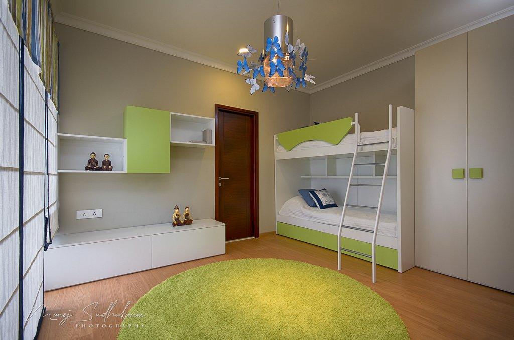 Interiors028.jpg