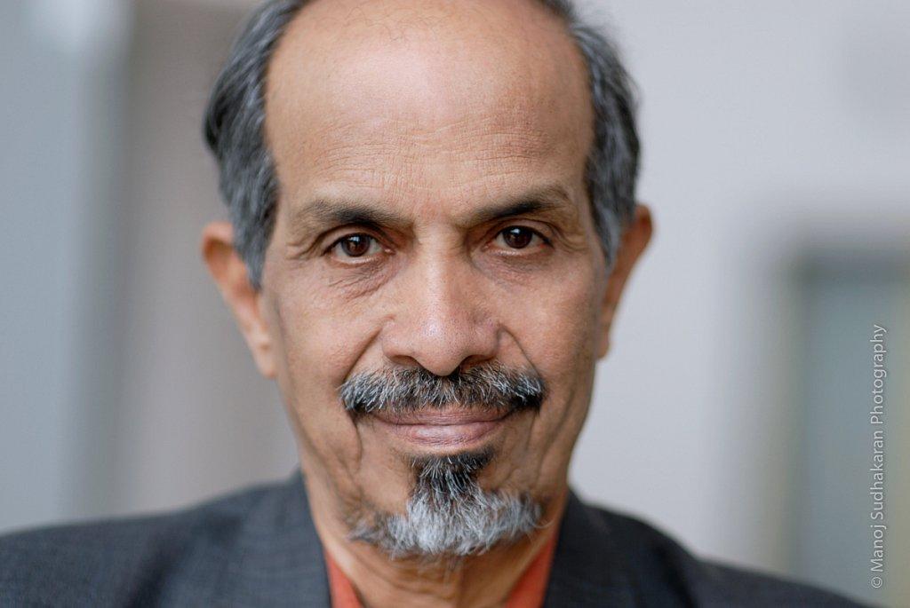 Dr-Roddam-Narasimha.jpg