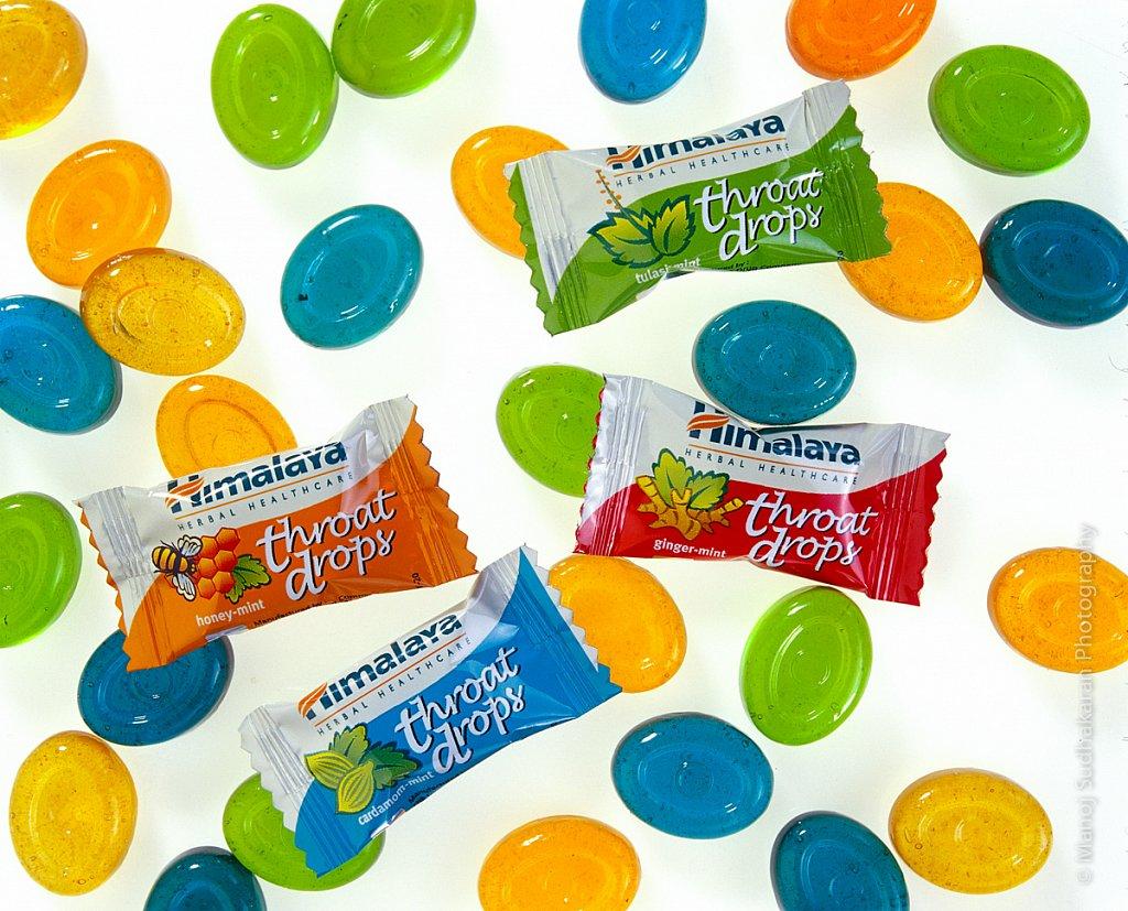 Himalaya-Candy.jpg