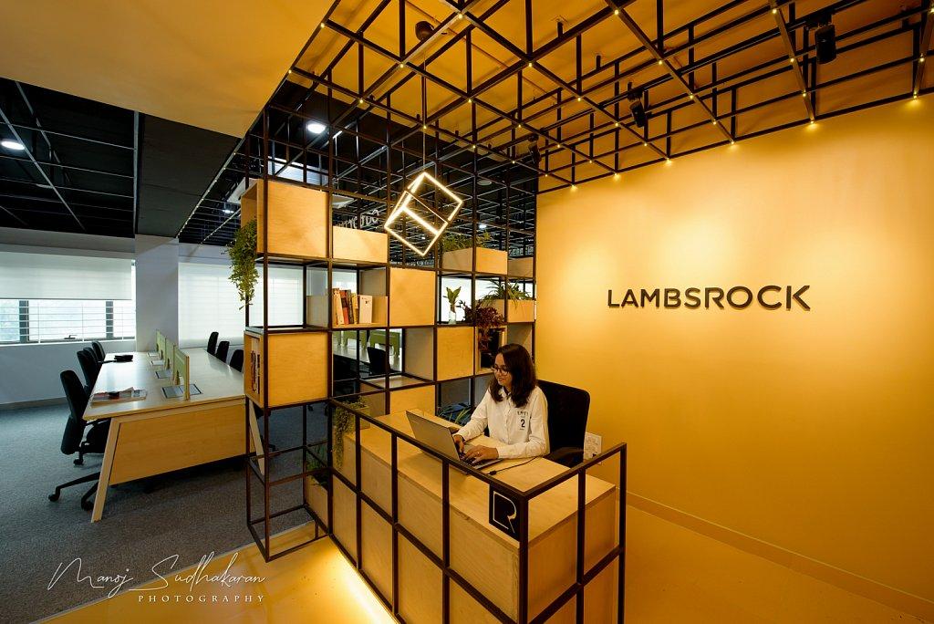 Lambsrock-116.jpg